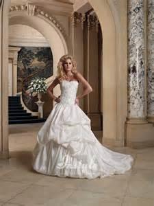 wedding dresses uk taffeta gown beaded embroidered lace bodice wedding dress uk instyledress co uk