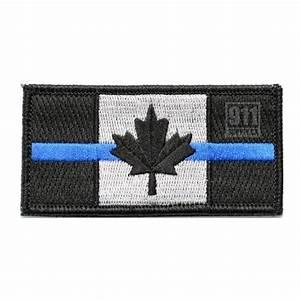 3M | Reflective Striping On Black Ribbon | 911 Supply ...