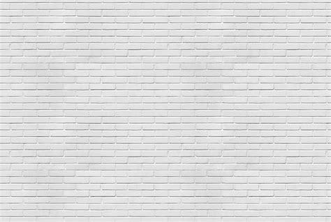 femme de chambre lyon brique blanche mur de brique en trompe l 39 oeil