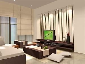 Contemporary, Home, Decor, Ideas