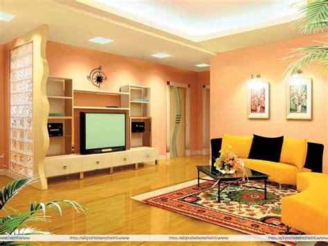 Color Combinations For Living Room Gigadubaicom