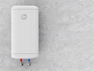 Thermostat Ballon D Eau Chaude : ballon eau chaude fonctionnement et prix ooreka ~ Premium-room.com Idées de Décoration