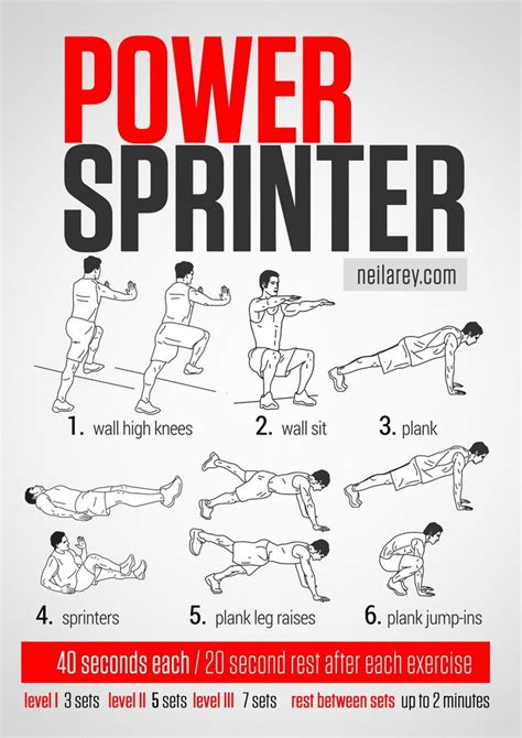 Best Workout Tracks 17 Best Ideas About Track Workout On Running