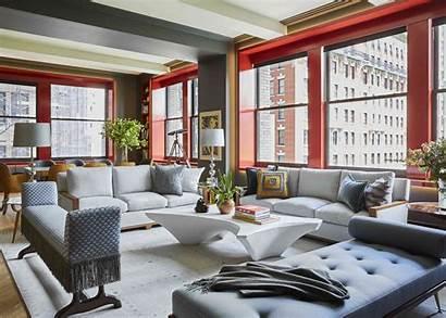 Trends Living According Bedroom Designers Interior Deco