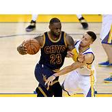 NBA Finals, Game 2 Expectations: Aside From The Heated LeBron James ...