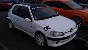 Garage Peugeot Orleans : peugeot 106 s16 vmgt2 automotive photography ~ Gottalentnigeria.com Avis de Voitures