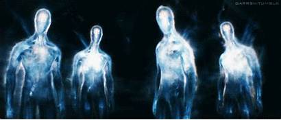 Beings Entities Cassiopaea Enlightenment Soul Journey Night
