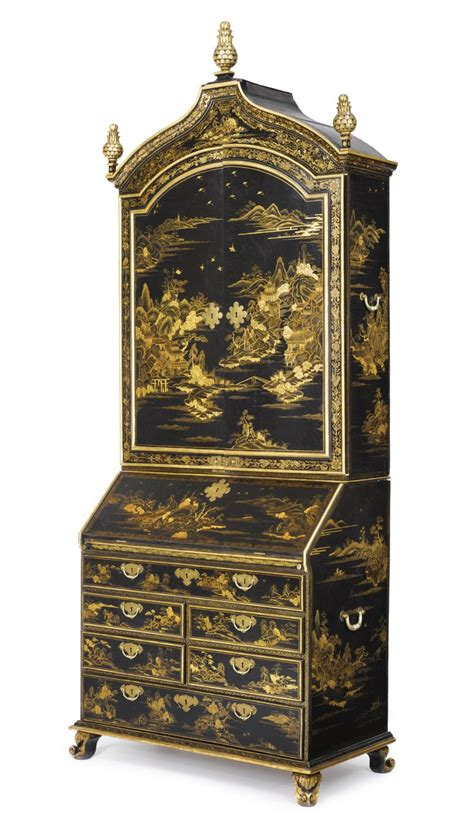 bureau export 1000 images about chinoiserie on louis xvi