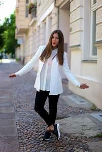 Sportlich Elegante Outfits Damen : die besten 17 ideen zu sportlich elegant auf pinterest klingel kleid r cke mit hoher taille ~ Frokenaadalensverden.com Haus und Dekorationen