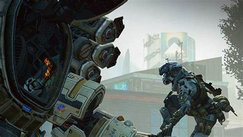 titanfall update adds matches more gematsu