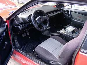 Freelancemedia 1991 Chevrolet Cavalier Specs  Photos
