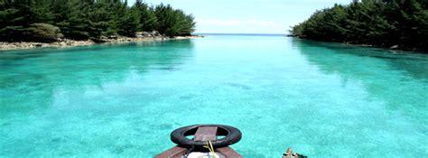 pulau seribu paket promo wisata  harga murah
