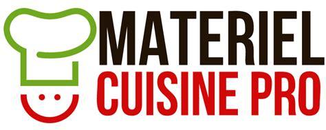 materiel de cuisine pro occasion materiel de cuisine pro materiel de cuisine pro nouveau