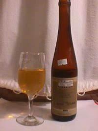 Wineintro Shea Personally Guides You Through The