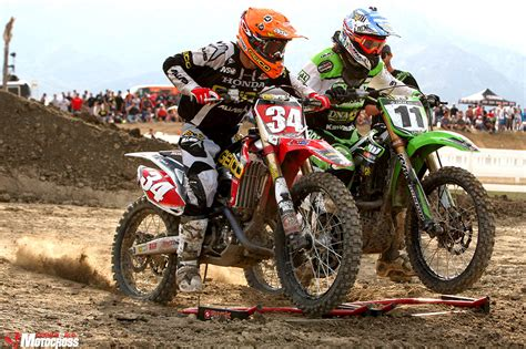 transworld motocross weekly wallpapers transworld slam 2012 transworld