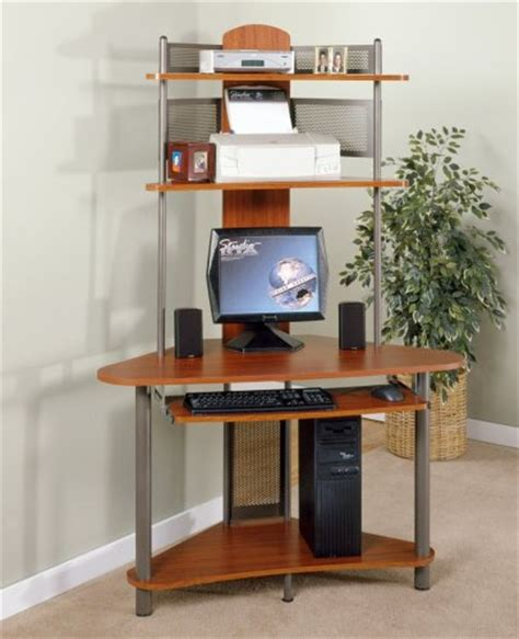 small bedroom computer desk small computer desks for small spaces pc build advisor 17119 | 51mf0TRm3IL