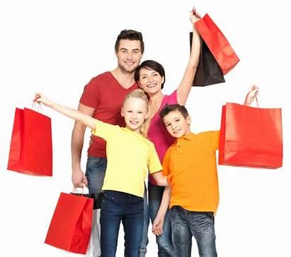 Shopping Freepngimg