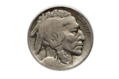 how much is a buffalo nickel worth my buffalo nickel has no date how much is it worth