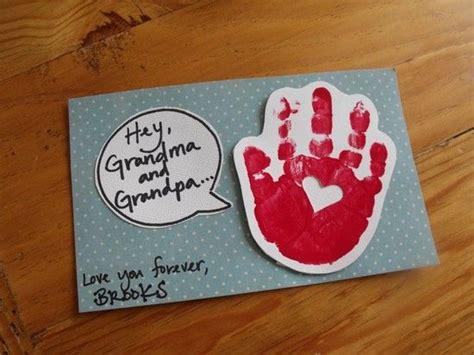 grandparents day crafts activities preschool stuff