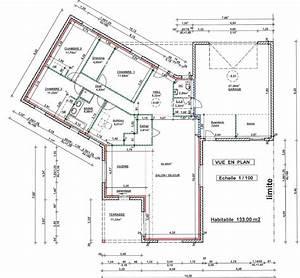 feng shui maison plan cool carre du pa kua ou bagua outil With plan chambre feng shui
