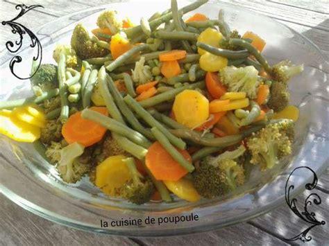 cuisine vapeur recette recettes de cuisine à la vapeur de la cuisine de poupoulel