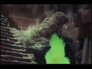 SINBAD AND EYE OF THE TIGER - Zenobia(Transforms) - YouTube