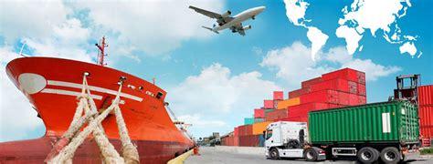 indonesia tunisia mulai perundingan perdagangan istimewa portonews