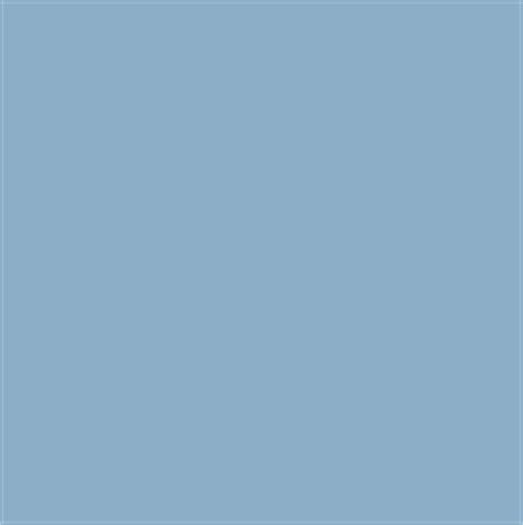 """foto de Pin by Loida Alegre on """"True Blue"""" Pinterest"""