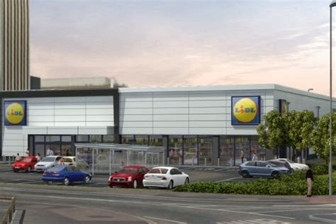britcon extends lidl relationship
