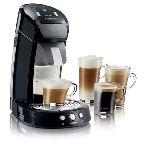philips senseo coffee machine coffee machine senseo latte select philips hd7854 60