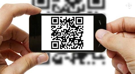 qr code reader app for android qr code reader sdk for ios and android vsreaderqr