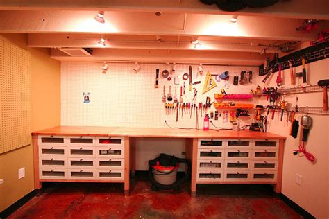 The Garage Storage Ideas Ikea Spotlats