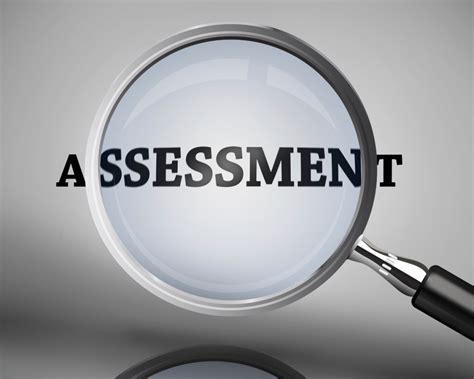 addiction assessment alcoholism screening crossroads