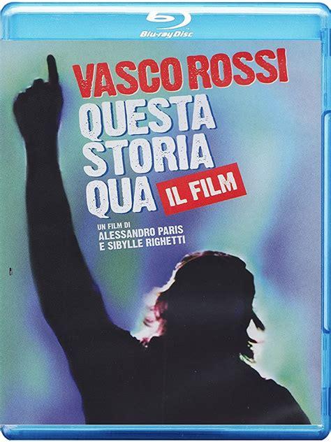 Discografia Vasco by Vasco Discografia Con Album Singoli E Raccolte
