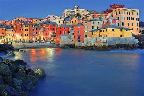 Portofino Wallpapers by Portofino Wallpapers Backgrounds