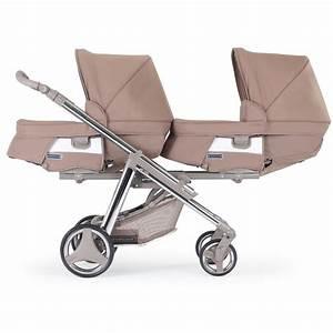 Kinderwagen Für Babys : 14 besten babym bel f r zwillinge zwillinge einrichtungsideen zwillingswagen kinderwagen ~ Eleganceandgraceweddings.com Haus und Dekorationen