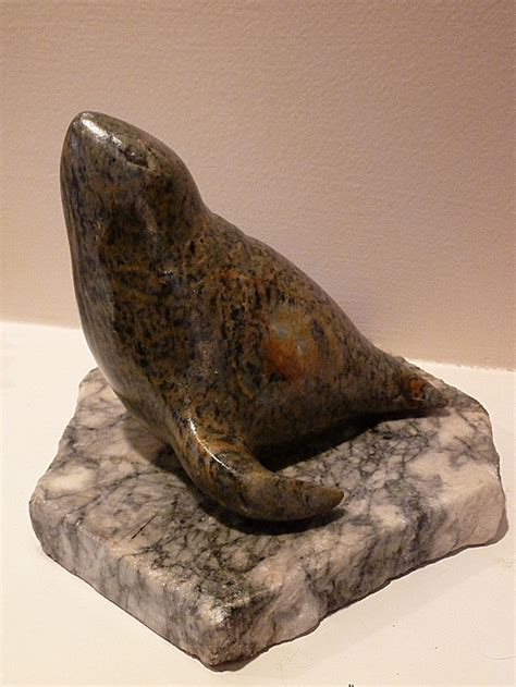 soapstone carving 151 best soap images on inuit