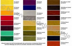 Holz Beizen Farben : clou pulverbeize spiritusbeize holzbeize 10g f r 500ml beize eur 64 90 100g ebay ~ Indierocktalk.com Haus und Dekorationen