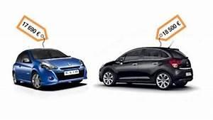 Les Plus Petites Voitures Du Marché : prix des petites voitures neuves votre site sp cialis dans les accessoires automobiles ~ Maxctalentgroup.com Avis de Voitures
