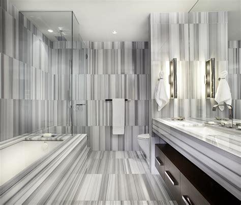 dh interiors  interior designer  denver