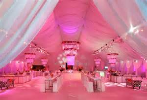 island tent rentals party tent rentals event tents grimes events and tents