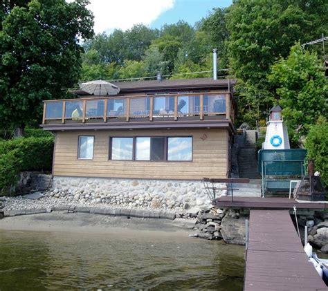 chalet a louer 4 saisons lac simon outside ottawa gatineau area ottawa mobile