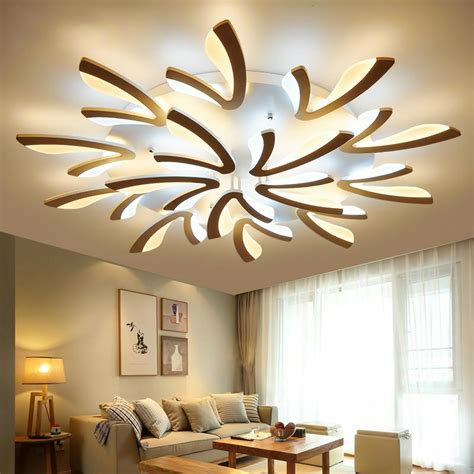 Led Lights For Room Philippines by Lights For Sale Lighting Prices Brands Review In