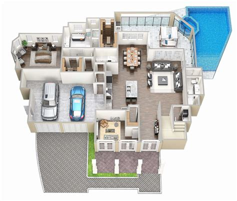 greatest pictures  sims  floor plans  home plan