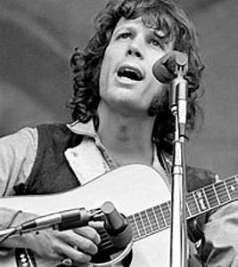 John Hartford Louise Scruggs To Join Bluegrass Hall Of Fame