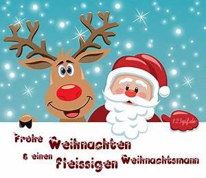 Weihnachtsgrüße Bild Whatsapp : mesaje statusuri si citate weihnachtsw nsche f r die ~ Haus.voiturepedia.club Haus und Dekorationen