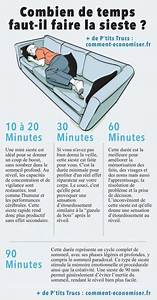 Combien De Temps Pour Récupérer 3 Points : combien de temps doit durer une sieste pour qu 39 elle soit vraiment efficace sante health ~ Medecine-chirurgie-esthetiques.com Avis de Voitures