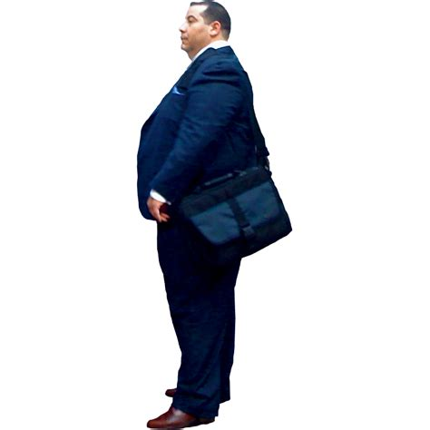 business suit png the gallery for gt walking png