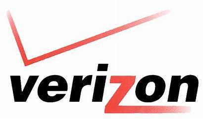 Verizon Wireless Service Company Phone Broadband Network