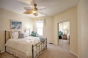 schlafzimmer gestalten gemutlich heimatentwurf inspirationen With schlafzimmer gemütlich gestalten